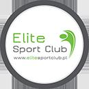 Elite Sport Club Szczecin